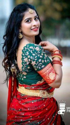 Beautiful Indian Actress, Indian Actress Hot Pics, Beautiful Girl Indian, Beautiful Girl Image, Most Beautiful Bollywood Actress, Beautiful Saree, Beautiful Gorgeous, Indian Actresses, Beauty Full Girl