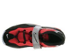 cool Nike Air Zoom Turf (GS) Boys Cross Training shoes