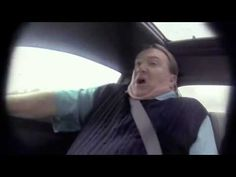 Check out this Prank on a Car Salesman as they go on a Test Drive with Jeff Gordon - Car Salesman Wets his Pants. disguised Jeff Gordon takes an unsuspecting car salesman on the test drive of his life   http://Iworkinmyunderwear.com/?t=tdrive