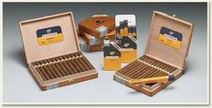 Cohiba cigars - Simply Cigars Specialists in Cuban cigars, Cigar humidors and cigar accessories online Cigar Accessories, Accessories Online, Cohiba Cigars, Wooden Cigar Boxes, Build Muscle Fast, Plant Box, Accident Attorney, Cigar Humidor, Shopping
