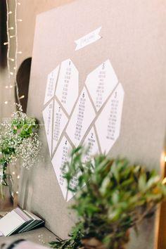 De l'énergie et de la fraîcheur à revendre lors de ce sublime mariage aux douces tonalités de vert, de blanc et de lin. Claudia, Sans toi ce mariage n'aurait jamais autant brillé! Ton …