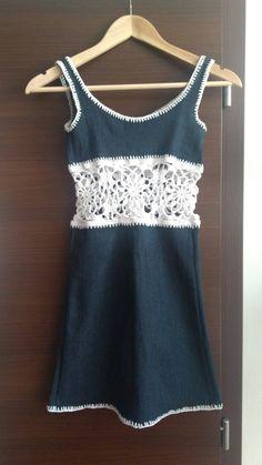 Crochet Top, Tank Tops, Women, Fashion, Moda, Halter Tops, Fashion Styles, Fashion Illustrations, Woman
