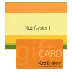 How to save on your monthly nutrisystem order using these easy tips! Best diet I ever tried :)