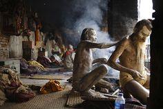 Festival Indù