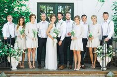 ©2015-ADRIAN-JON-PHOTOGRAPHY_The-Villa_Wedding_0024.jpg (800×532)