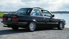 VWVortex.com - FS: Set of 5 Maserati Biturbo wheels (4x100 people: look inside!)