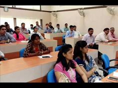 Motivational Training/Staff Development Training by Motivational Speaker...