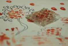 stamping with bubble wrap ideas for stamping for kids open ended art