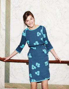 Shops- Summer dresses online and Spring 2016 on Pinterest