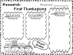 53 Best Thanksgiving Library Centers Images Holiday Activities