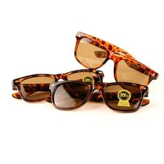 513e520488 Stock up and save on this timeless sunglass this price is not a typo