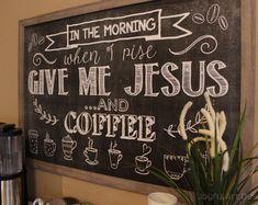 Coffee chalkboard signs chalkboard decoration funny coffee chalkboard s Coffee Chalkboard, Chalkboard Signs, Chalkboard Printable, Chalkboards, Decoration Shop, Coffee Shop Signs, Coffee Room, Coffee Art, Coffee Theme