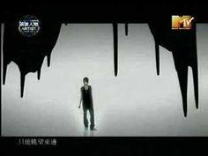 """...""""Xi Jie"""" -- JJ Lin Jun Jie... via YouTube"""