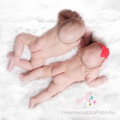 mamarazzafoto.hu I babafotózás baby photography