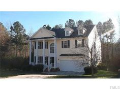441 Mayview Dr, Creedmoor, NC 27522 is For Sale - Zillow