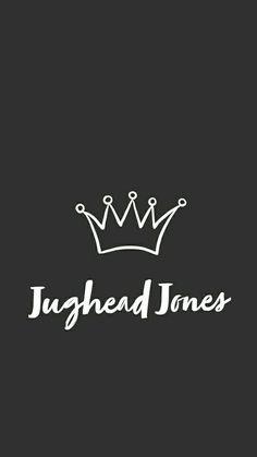 #jugheadjones #Riverdale