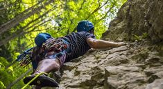 How can you go about choosing the best rock wall climbing shoes for you. Whether it is for gym, bouldering or big wall climbing, picking the right shoe matters. Rock Climbing Rope, Rock Climbing Shoes, Mountain Climbing, Climbing Girl, Mountain Biking, Bouldering Wall, Red River Gorge, Natural Bridge, Adventure Activities