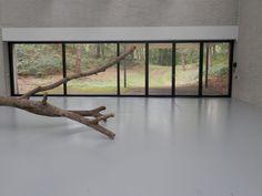 Kroller-Muller museum 2014