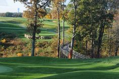 The par-70 championship all-bent grass layout features multiple tees, ample fairways and large undulating greens.The clubhouse includes a full-service golf shop, pub & grill, banquet and meeting facilities.  Certificates available at https://www.visitbutlercounty.com/special-offers/butler-county-gift-certificates