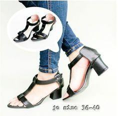 Sneakers size 36-40 IDR : 90 ribu  Real Pict  ORDER kontak langsung  BBM : 53A0D228   Line : asyanisella   WA / HP : 089630222515  #boots#bootsmurah#bootslucu#bootsmurmer#bootsmurahseinstagram#sepatu#sepatuboots#sepatubootsmurah#sepatucewek#sepatuwanita#gudangsepatu#dagelan#sneakers#sneakersmurah#suppliersepatu#ootd#olshop#olshopbandung#onlineshop#heels#docmart#wedges#flatshoes#platform#slipon#sneakerslucu#vielinbandung #sale#m2m by sellaasyanishop