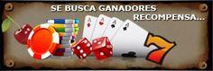 En Casino Epoca, buscamos Ganadores... No esperes más, participa en nuestros Torneos y Recibe Increíbles Premios en Efectivo...