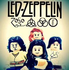 led-zeppelin-legolised