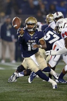 Navy Midshipmen - College Football Pick, Odds, and Prediction - Sports Chat Place College Football Picks, Navy Football, Carolina Panthers Football, Navy Midshipmen, Football Helmets, Alabama, Conference, Army, Sports