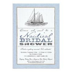 Image from http://rlv.zcache.com/nautical_bridal_shower_invitation-r9ef08ec433ec485bb419778e2738a0ea_zk9c4_324.jpg?rlvnet=1.