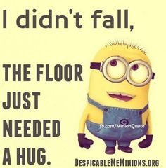 Long Beach Funny Minions (12:19:34 PM, Saturday 25, June 2016) – 35 pics - Funny Minion Meme, funny minion memes, funny minion quotes, Minion Quote Of The Day, Quotes - Minion-Quotes.com