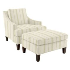 Find This Pin And More On Nicole W. Reading Chair For The Living Room U003d)