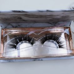 Why Are There Any Nuances In Each Batch Of Our Mink Eyelashes? Mink Eyelashes Wholesale, Eyeliner, Pure Products, Twitter, Eye Liner, Eyeliner Pencil