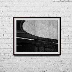 Coleção de posteres com fotos autorais em preto e branco! Lindos! #miupi #adoromiupi #poster #posters #novidade #pb #black #white #photo #decor #paracasa #home #house #homesweethome #paravoce #amo #loveit #quero #gift #frame #arquitetura #architecture #arquiteturaeurbanismo #archdaily #design #designer #fotografiadearquitetura #sp #brazil #brasil #poster #a3