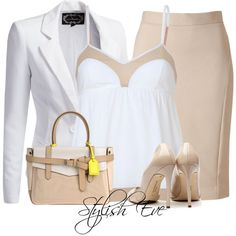 Stylish-Eve-2013-Outfits-Fashion-Guide-A-Bright-and-Sunny-Day-Deserves-a-Bright-and-Sunny-Outfit_16