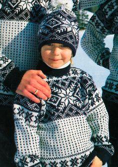 Norwegian ski team olympic sweater Lake Placid 1980 http://www.dalegarn.com/shop_pattern_detail.php?hId=1375