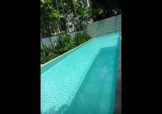 3BR The Trees For Rent (BR8140SH) This 3 bedroom, 4 bathroom Bangkok single house is now available for rent at 200,000 Baht per month