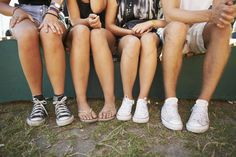 How Parents Can Help High Schoolers Avoid Summer Learning Loss Parental Guidance, High School Students, How To Start A Blog, Parents, Learning, Summer, Dads, Summer Time, College Guys