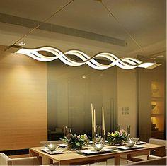 Tty LED 60W acrylique blanc lustre moderne salle à manger... https://www.amazon.fr/dp/B06WGT1FC2/ref=cm_sw_r_pi_dp_x_jBxkzbJTE5G9R