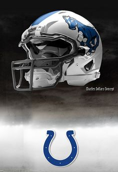 colts 4 Repost if you have the #colts winning toady