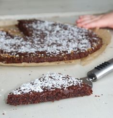 Topp 10 - favoriter just nu! Chocolate Chip Cookies, Low Carb Chocolate Cake, New Recipes, Snack Recipes, Dessert Recipes, Lchf, Keto Cake, Sweet Pastries, Breakfast Snacks