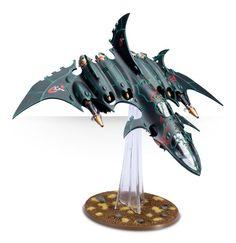 £48 from GW Voidraven bomber