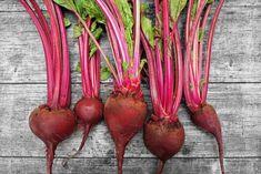Neuvěřitelné! Tato zelenina je zkrátka zázračný lék - spraví všechno, co je ve Vašem těle špatně! -