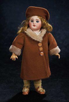 f428a574274c5762a4d35e92e1eaec00--antique-dolls-vintage-dolls.jpg (700×1024)