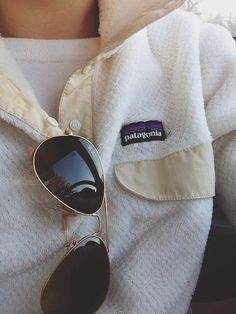 want this patagonia