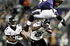 nfl football action shots - Google Search