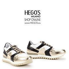 #hegos #hegosmialno #hegosshoes #albano #fashion #womenswear #moda #shoes #fashionable #buty