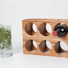#shoutout #maplewood #maple #houseware #housewife #wood #woodworking #diy #woodsigns #woods #woody #woodsball #woodblock #woodart #woodhouse #woodenart #woodworker #woodwood #woodworks #kitchen #kitchentools #kitchenware #house #woody #woodwood #holder #wine #wineholder #wine🍷  Yummery - best recipes. Follow Us! #kitchentools #kitchen
