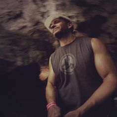 Repping @prana in the underground caves of Aktun Chen near Tulum. #vegan #fun #picoftheday #instagood #fitness #me #bestoftheday #instadaily #vegansofig #selfie #instamood #fitfam #style #tbt #plantbased #fitspo #instagram #love #igers #fashion #ig #happy #goodlife #fit #yoga #beauty #healthy by adam_fiore