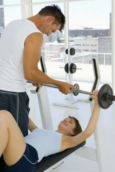 Weight training before Cardio for Weightloss