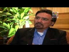 Un Mundo Emfermo-Dr. Armando Alducin