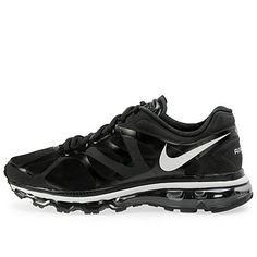 Nike Air Max+ 2012 Running Shoes c83742a0e